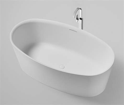 gingers toronto bathroom fixtures  faucets