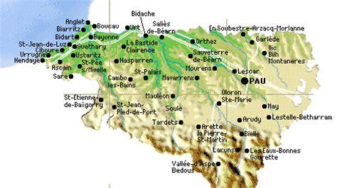 chambre d hotes pays basque pyrenees atlantiques vacances pays basque séjours