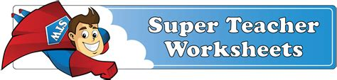 5 Resources To Help Your Child With Reading Comprehension  Friendship Circle  Special Needs Blog