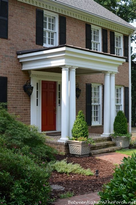 adding a front porch cost how much does it cost to build or add on a front porch