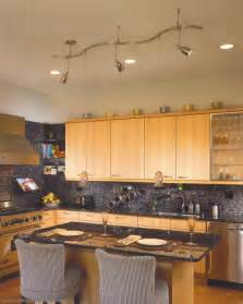 ideas for kitchen lighting kitchen lighting ideas decorating 2013