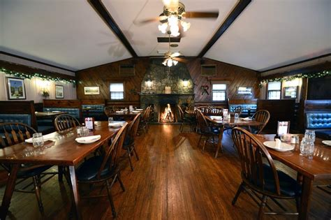 log cabin restaurant inspirational log cabin restaurant ct new home plans design
