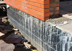 Basement Waterproofing Lutherville