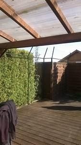 die monteure von katzennetze nrw jetzt auch in baden With katzennetz balkon mit dreispitz hut garde
