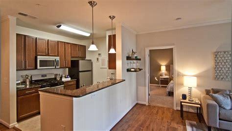 apartments  woodbridge va kensington place apartments