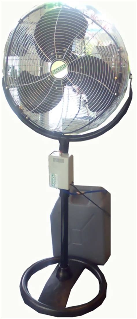 Zimmer Kühlen Ventilator by K 252 Hlen Mit Ventilator Klimaanlage Und Heizung Zu Hause