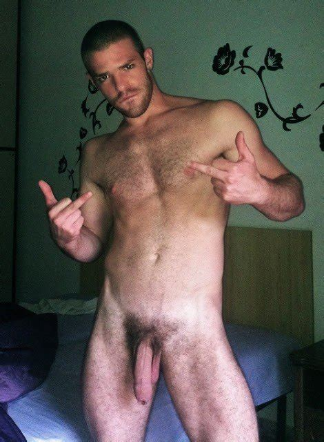 Real Naked Men Photo Album By Ndamoodsum