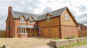 custom build homes build your own house