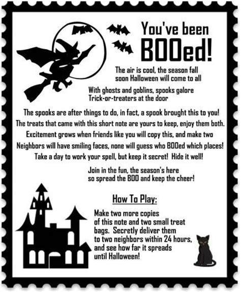 Best 25+ Halloween Boo Ideas On Pinterest  Boo Door Hanger, Boo Sign And Halloween Diy