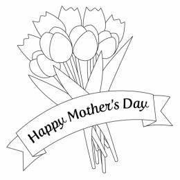 Mother's Day Clip Art | LoveToKnow