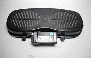 Bmw E46 Harman Kardon : bmw e46 2dr coupe hk harman kardon subwoofer speaker set w ~ Jslefanu.com Haus und Dekorationen