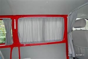 Ikea Wuppertal Angebote : baimex gardinen t4 hcvc ~ Orissabook.com Haus und Dekorationen