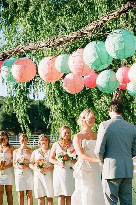mariage vert mariageoriginal