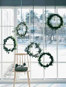 Best 25+ Modern holiday decor ideas on Pinterest