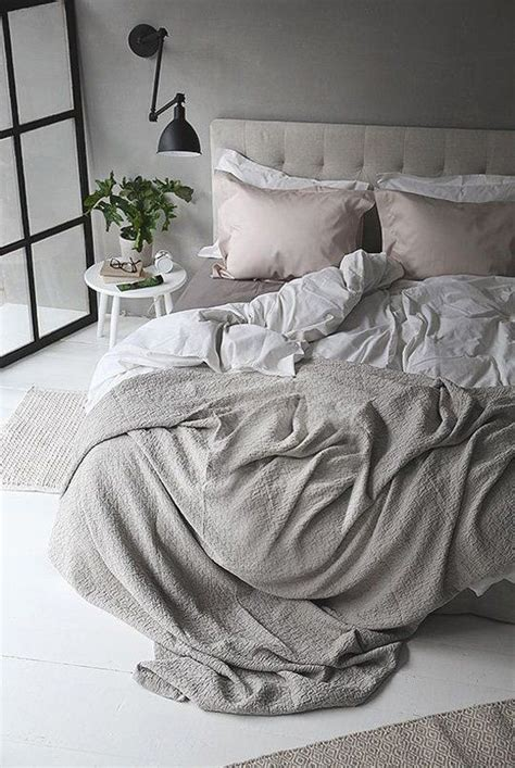 bedroom color meanings 25 best ideas about gray bedding on pinterest classic 10332 | 6e3e7848472c16314b5bed497cca906a