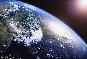 What HAS Russia spotted in Earth's atmosphere? Scientists ...