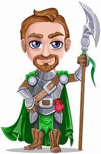 knights, clipart, warrior, , knights, warrior, transparent, free