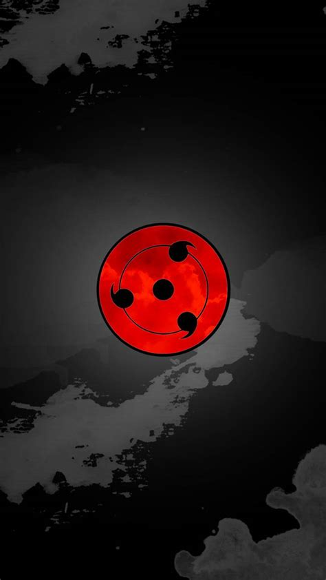 sharingan wallpaper  gal    zedge
