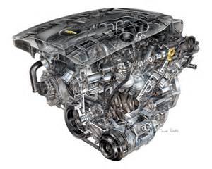 similiar gm liter v engine keywords liter gm engine diagram additionally gm 3 6 v6 engine diagram in