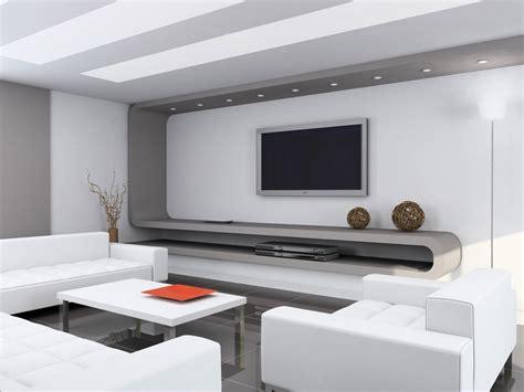 Modern Design Ideas For The Home  Furniture & Home Design