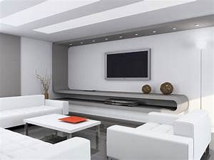 home interior design ideas consider them thoroughly and With interior design new home ideas