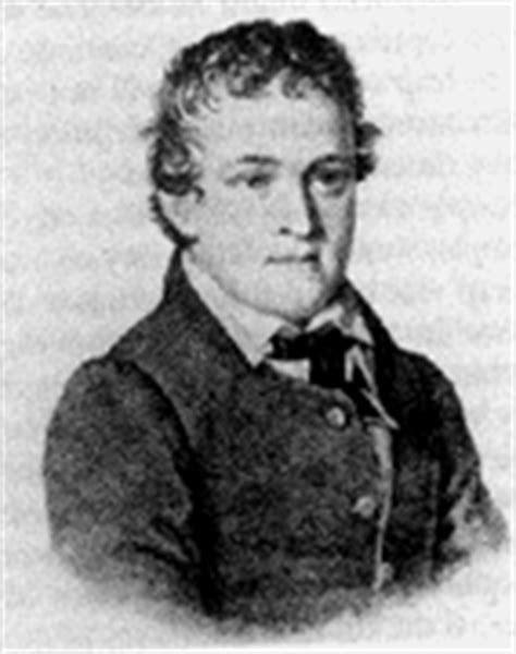 """""""unsolved Mystery Of Kaspar Hauser"""""""