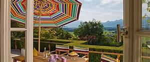 Sonnenschirmständer Für Große Schirme : weish upl sonnenschirme und gartenm bel kaufen ~ Lizthompson.info Haus und Dekorationen