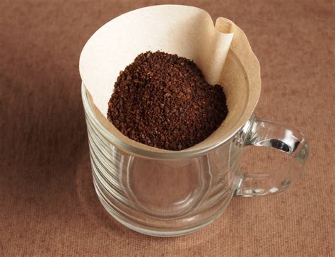 kaffee ohne maschine kaffee kochen ohne maschine fikashop
