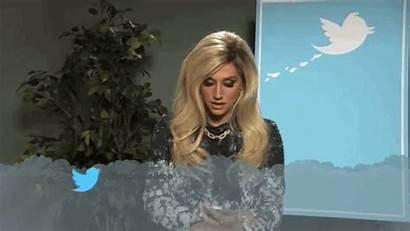 Tweets Mean Celebrities Celebrity Read Funny Ee