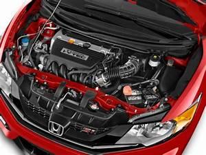 2017 Honda Civic Si Release Date Price Specs
