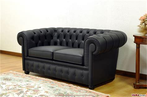 Amabile 6 Ikea Divano Letto Foto
