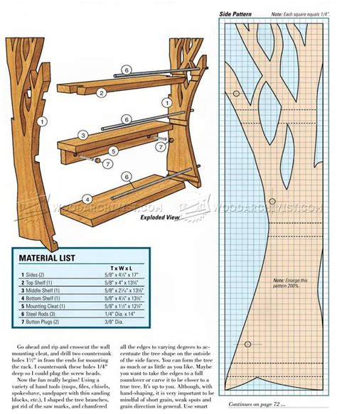 Spice Rack Plans by Best 25 Wooden Spice Rack Ideas On Diy Spice