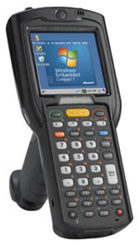 motorola mcn gihcheia mobile computer  price