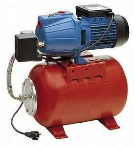Pompe A Eau Surpresseur : catgorie pompe eau page 1 du guide et comparateur d 39 achat ~ Dailycaller-alerts.com Idées de Décoration