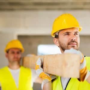 Snížená sazba dph stavební práce 2017