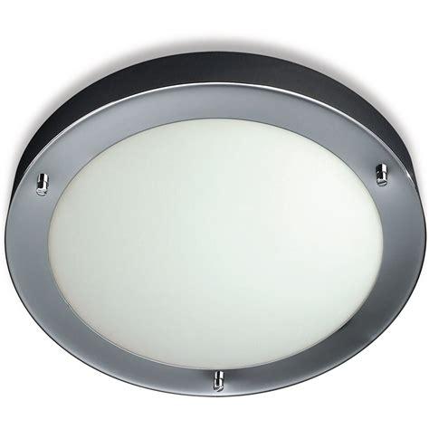 bathroom ceiling lights argos buy home spiral 6 light