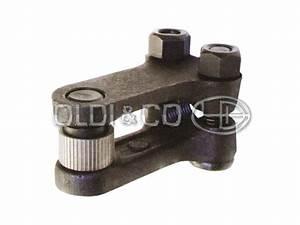 11 013 01138 - Details Of Brake System