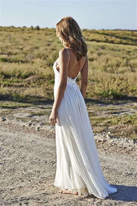 wedding dress  extremely sexy  size
