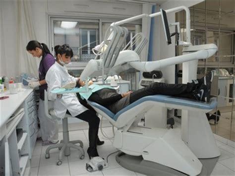 cabinet dentaire des docteurs samama et benayoun cabinet dentaire 224 vincennes
