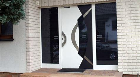 porche d entree moderne galerie portes d entr 233 e weigerding