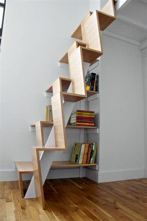 Für Unter Die Treppe by Regal Treppe Bestseller Shop F 252 R M 246 Bel Und Einrichtungen