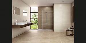 conseil carrelage salle de bain obasinccom With conseil carrelage salle de bain