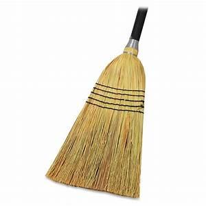 Image Gallery sweeping brooms