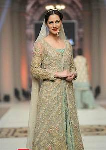 pakistani wedding dresses trends in 2016 wedding pakistani With wedding dresses pakistani 2016