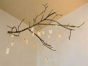 Dwell diy decor ideas for thanksgiving