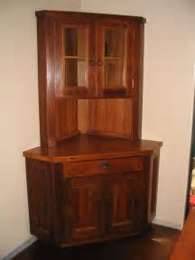 kitchen corner furniture 14 best images about corner cabinet on country cottage furniture home projects and