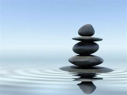Zen Widescreen Stones Mindful Promise Organizational Sos