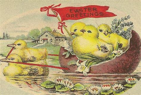 Duck Boat Easter Egg by 69 Best Images About Nautical Easter On Easter
