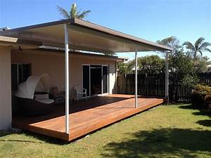 1000 Images About Fly Over Patios And Carports On Porch