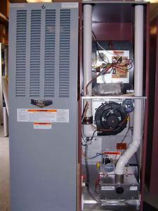 Thermo Pride Cma 75 000 Btu Mobile Home Gas Furnace 95